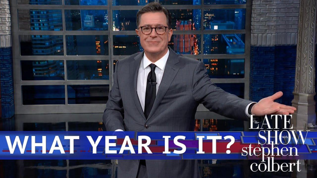 Trump 2020 Looks A Lot Like Trump 2016