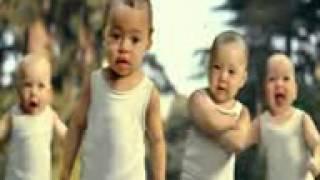 Baby Mukkala mukkapila dance