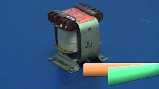Трансформатор ОСМ1-25(Трансформатор ОСМ1-25 - http://electromotor.com.ua/video/transformator/2604-transformator-osm1-25 Характеристики, описание. Оптовая цена от..., 2011-10-20T14:23:24.000Z)