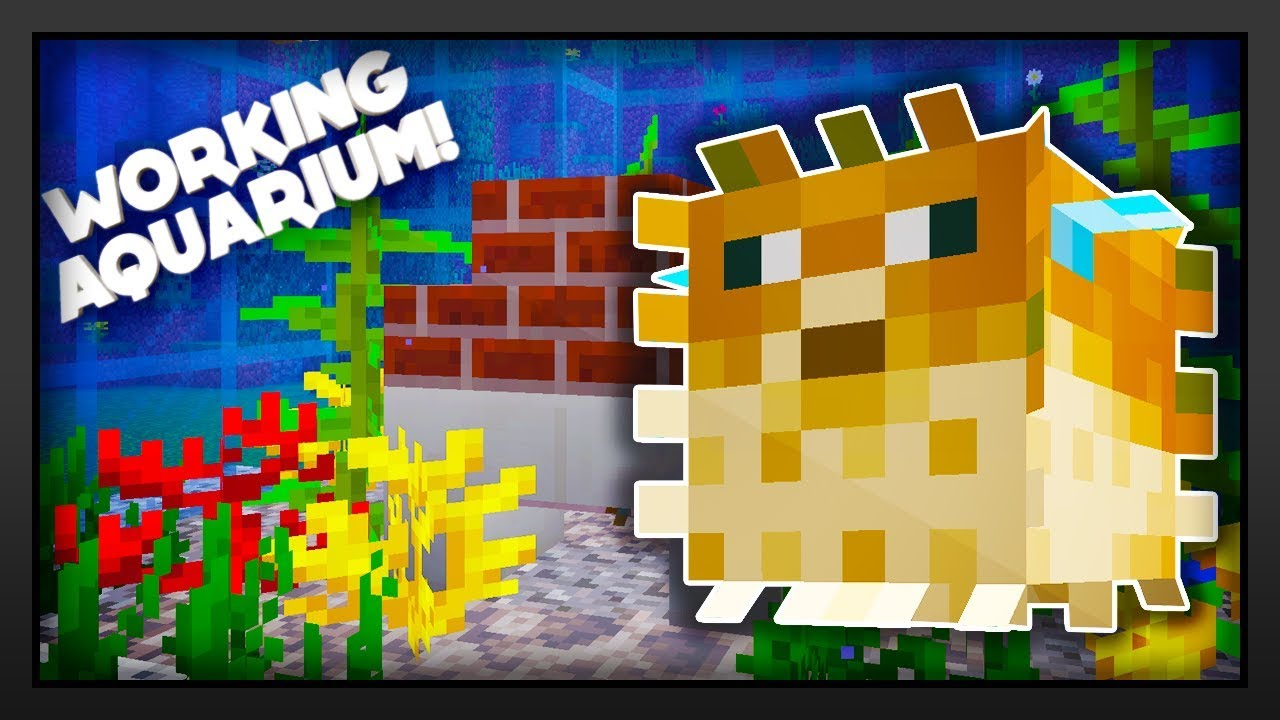 How To Make A Living Room In Minecraft Biggs87x Baci