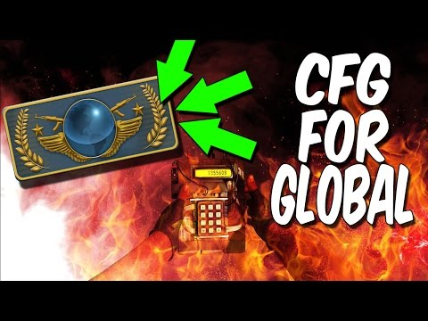 CS:GO - How to make a bot.cfg :) from YouTube · Duration:  2 minutes 58 seconds