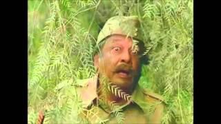 Дым Dhuaan ч 1 1981 शांति