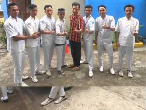 SMK DINAMIKA ARJAWINANGUN 2016