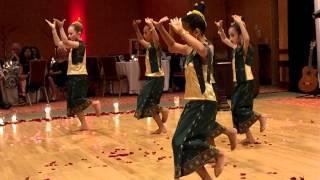 Video Lao dance Champa download MP3, 3GP, MP4, WEBM, AVI, FLV Juli 2018