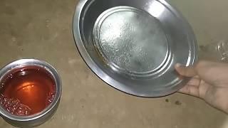 நீண்ட நேர தாம்பத்தியம் அமைய வீட்டிலேயே மருந்து செய்முறை kuttisathan