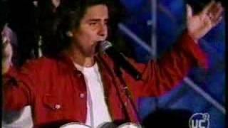 "GONDWANA EN VIÑA ""Dulce Amor"" (Con Pablo Herrera)"