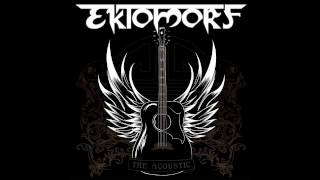 Ektomorf - Folsom Prision Blues