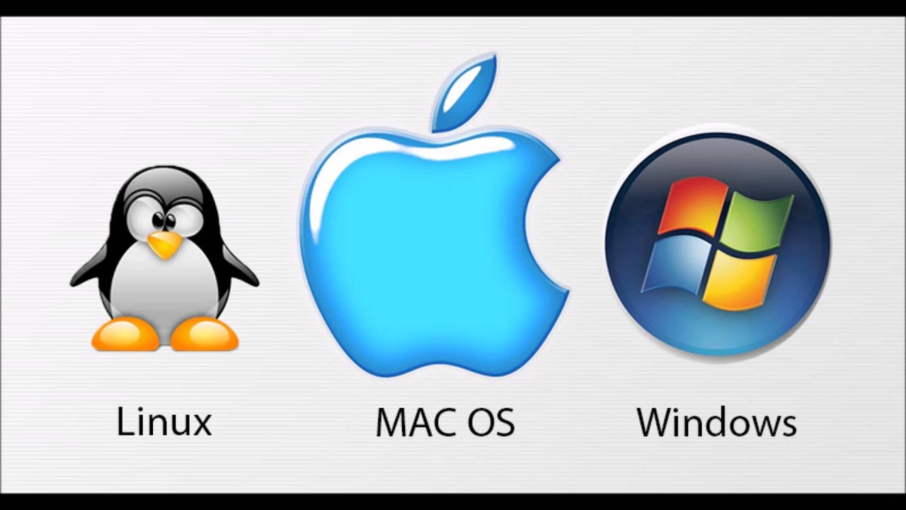 how to close all preview windows mac