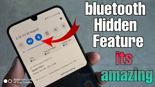 Wow Advanced Hidden Feature Samsung or Any Android device j7