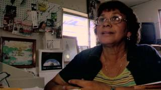 Immigrant, The - Trailer