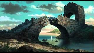 Tales From Earthsea - ゲド戦記 ゲド戦記 検索動画 23