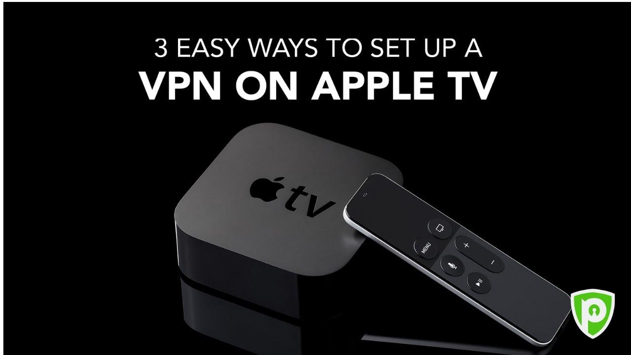 maxresdefault - Come Installare Vpn Su Apple Tv