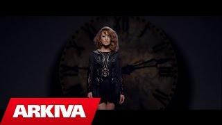 Egzona Dedaj - 100 vjet (Official Video HD)