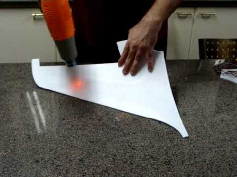 hqdefault Large Homemade Foam Rc Planes on homemade rc boat plane, homemade land plane, homemade rc plane wings, homemade gears made from styrofoam, homemade foam model, homemade one man planes, homemade rc plane plans, homemade airplane, homemade foam rockets, homemade aircraft, foamies rc planes, fiberglass cloth for rc planes, homemade microplane, homemade foam yak, homemade foam raft, homemade rc foamies, twin-engine kit planes,