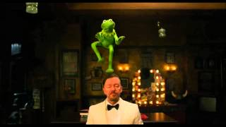 Muppets Most Wanted OST - 02. I
