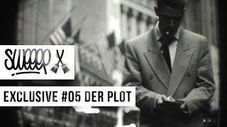 Der Plot - A$AP CONNY (SWEEEP.DE Exklusive)