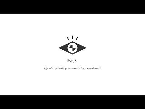 EyeJS