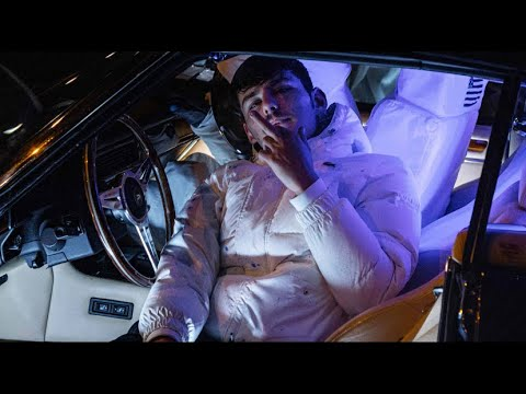 Youtube: Leonis – Apollo (Clip Officiel)