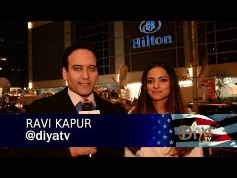 The Indian American slice of U.S. Politics with Jenifer Rajkumar