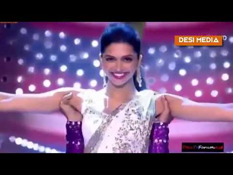 The Kapil Sharma Show Ep 130 Badshaho Promotion Ft Ajay Devgn, Emran Hashmi, Ileana D'cruz