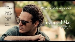 Irrational Man (available 12/01)