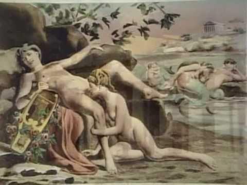 hqdefault Dez fatos sobre o sexo no mundo antigo