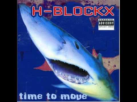 h blockx fuck the facts