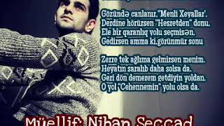 NİHAN MURADOGLU - Instagram Video Seir yeni 2018 mp3 yeni