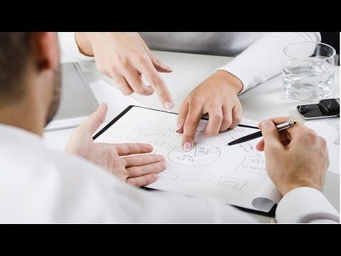 Curso Dinâmicas para Motivação e Cooperação de Equipes nas Empresas - Desenhe Sua Casa