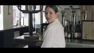 Clara Cortés - Episodio I