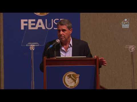 David Feffer - FEA/USP