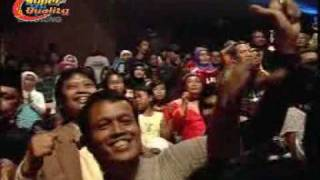 Download Video Dedi Kdi 3 milikku MP3 3GP MP4
