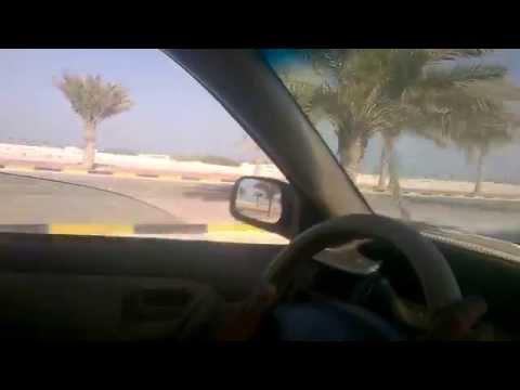 Al khafji