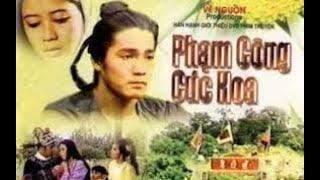 Phim Viet Nam | Pham Cong Cuc Hoa Full Chuẩn | Pham Cong Cuc Hoa Full Chuan