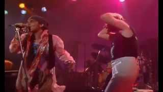 "Little Steven & Southside Johnny ""I Don"