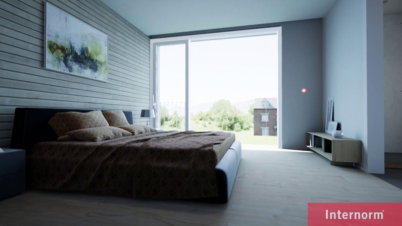 Serramenti Pvc O Alluminio Opinioni finestre in pvc e alluminio