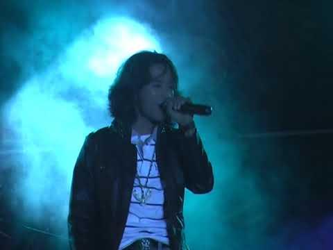 Heboh! Penampilan memukau RockerDut INDONESIA! Live with Akbar Musik-Resesi Dunia Rhoma Irama
