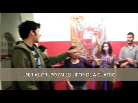 Verguenzas | Hola Soy German de YouTube · Duración:  5 minutos 49 segundos