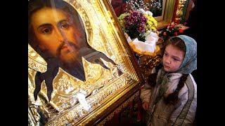Церковь о православном воспитании (часть 2)