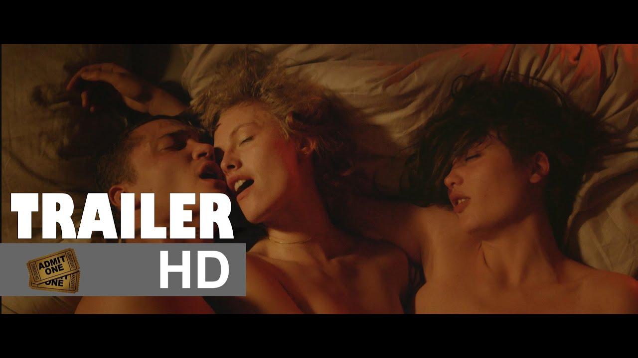 love trailers 2015