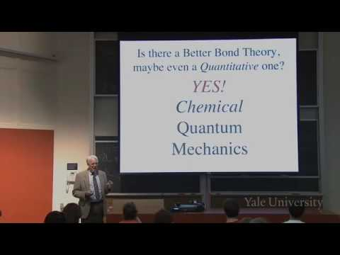 7  Quantum Mechanical Kinetic Energy