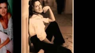Celine Dion - Ziggy (Un Garcon Pas Comme Les Autres)