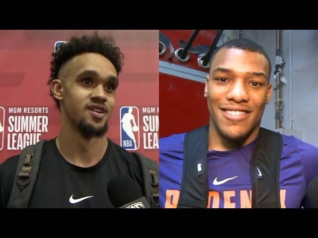 derrick-white-george-king-cite-colorado-pac-12-as-elevating-their-games