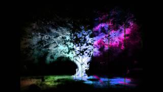 Dimitry G. & Evan Wasley - Alter Ego (Radio Edit) + DL 320 Kbps