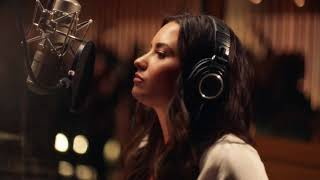 Tell Me You Love Me - Demi Lovato (Simply Complicated)