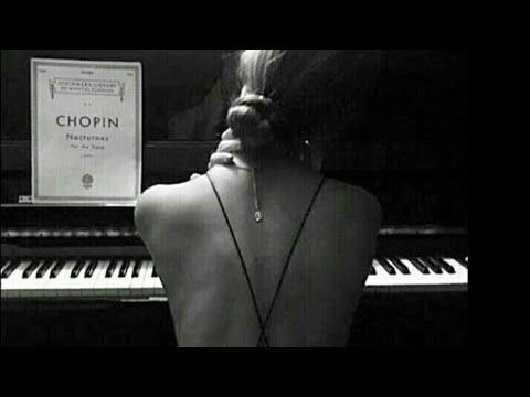 Korg SP-100 piano sound