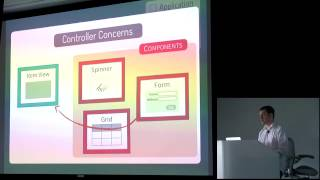 Brian Mann - The tools and patterns for building large-scale Backbone applications
