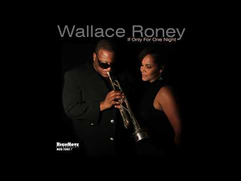 Wallace Roney - Quadrant