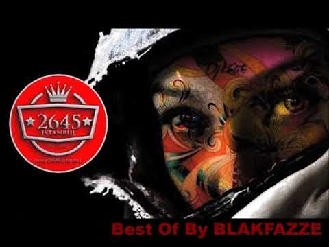 Best Of Dj Kantik
