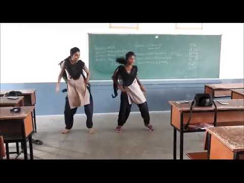 Teenmaar Dance And Girls Telugu DJ